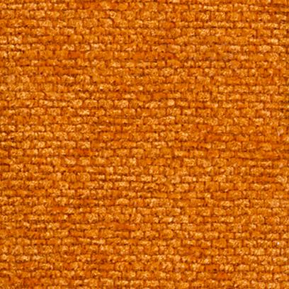 ファブリックオレンジ