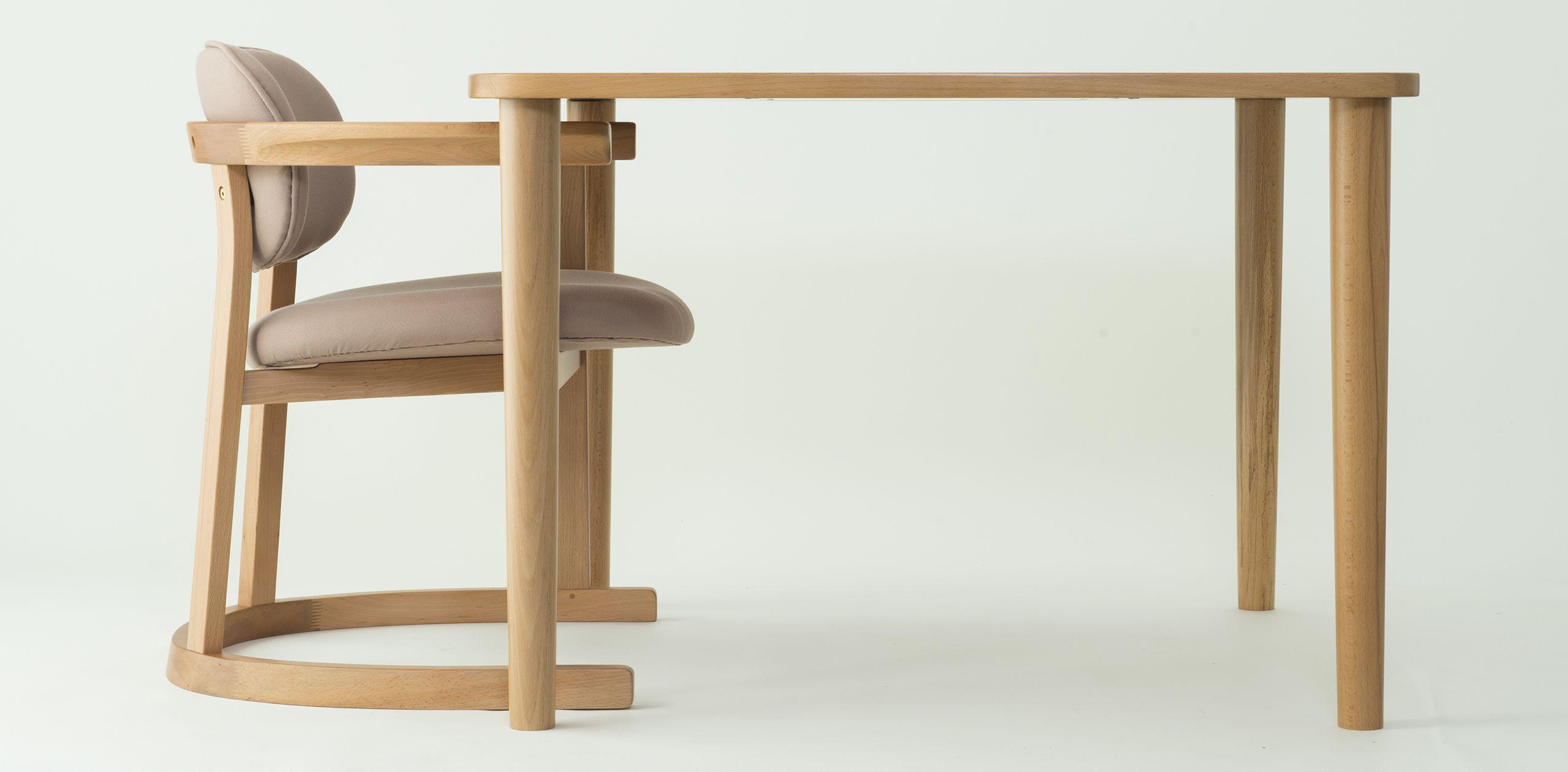 かに座PLUS テーブル4