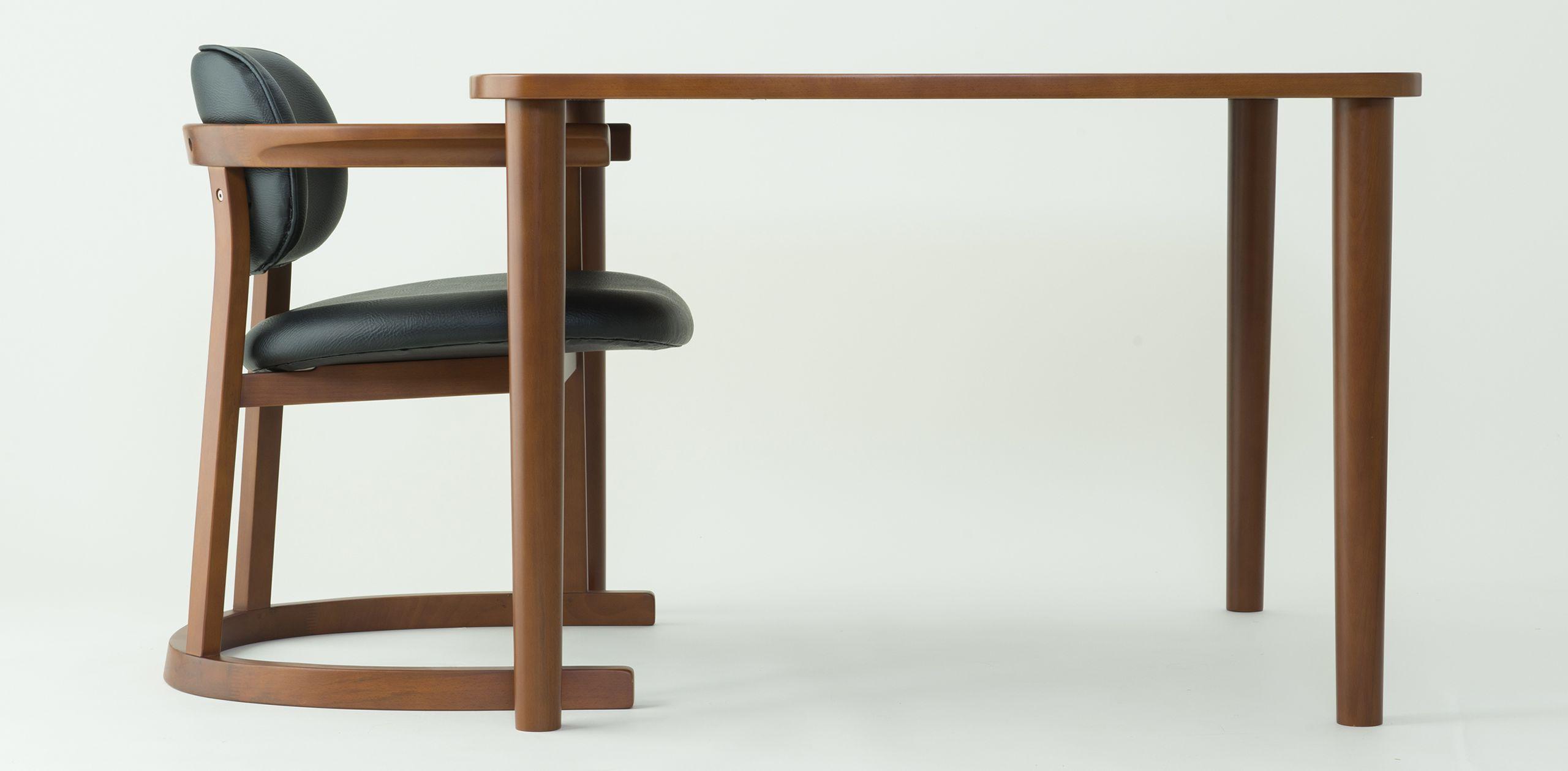 かに座PLUS テーブル5
