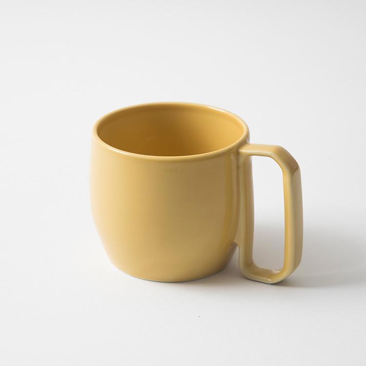 motteマグカップ
