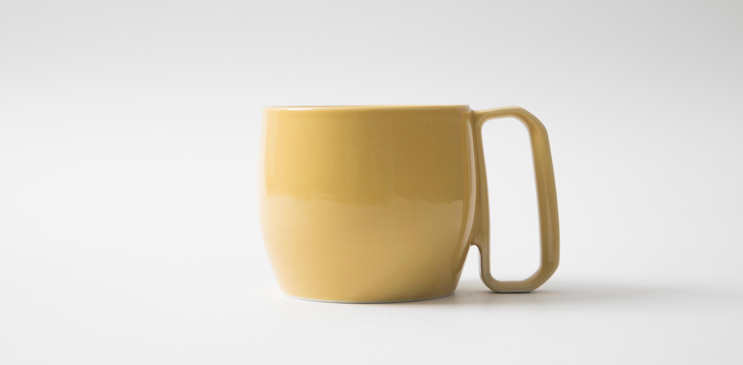motteマグカップ2