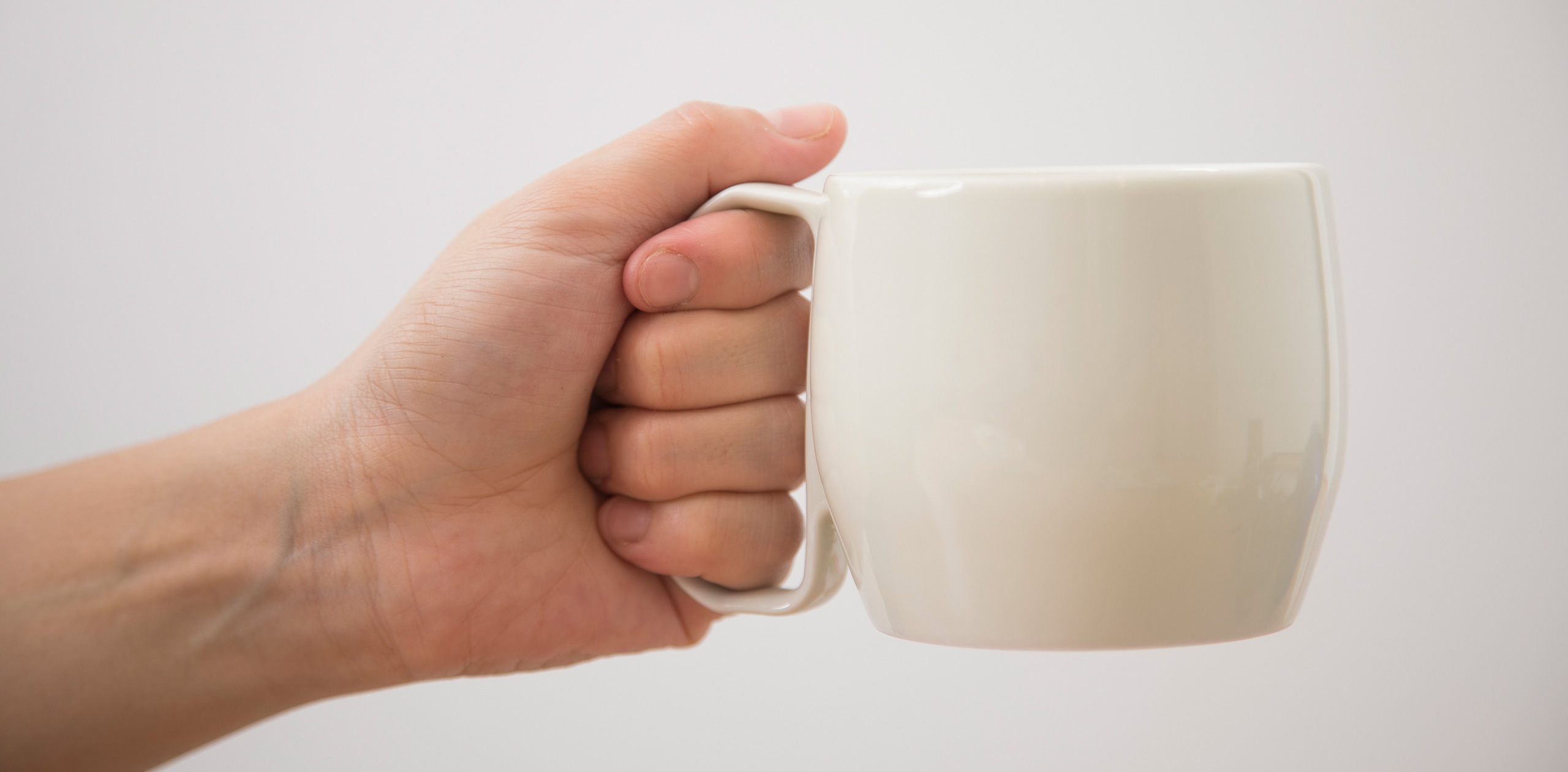 motteマグカップ4