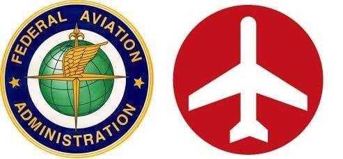 【キャロット3】FAA(アメリカ連邦航空局)の認可テスト合格について